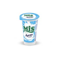 AYRAN MIS 20X230CL