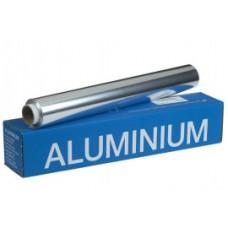 ALUMINIUMFOLIE 45CM/ROL (BOX) 11A