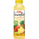 OKF YELLOW SMOOTHIE 20X35CL