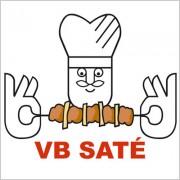 VB SATE